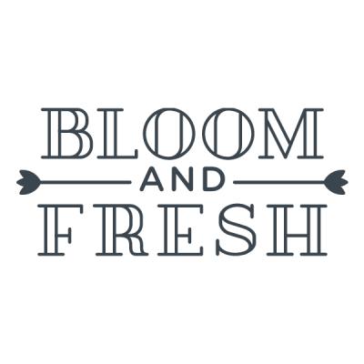bloom-and-fresh indirim kodu