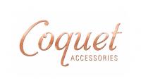 coquet indirim kodu
