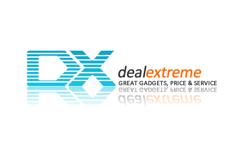 DX indirim kodu
