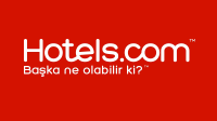 hotels.com indirim kodu