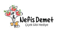 Nefis Demet indirim kodu