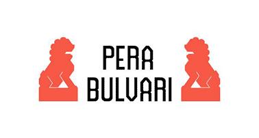 Pera Bulvarı indirim kodu