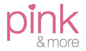 pink more indirim kuponu