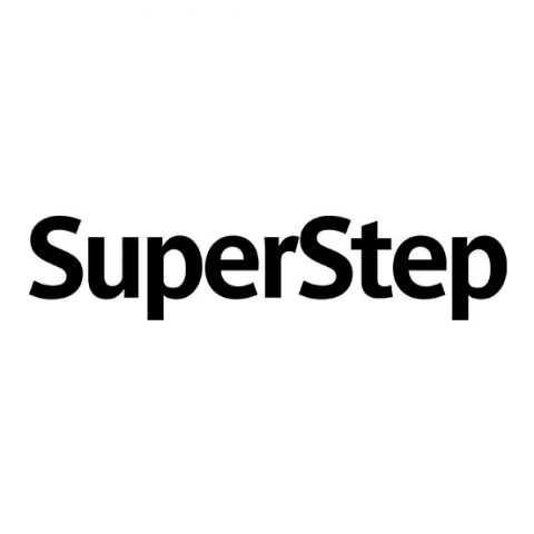 super step indirim kodu