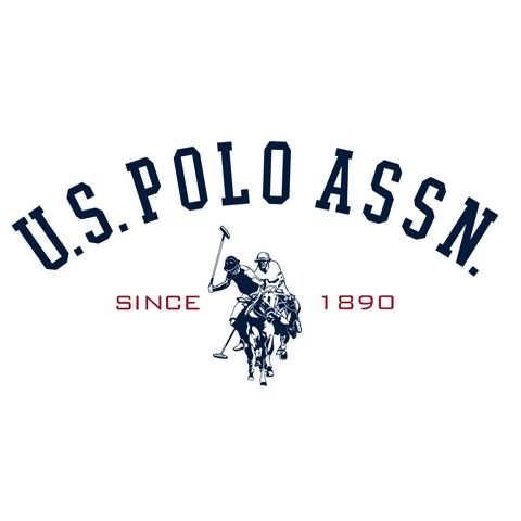 U.S Polo indirim kodu