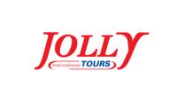 jollytur indirim kodu