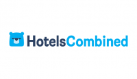 HotelsCombined indirim kodu