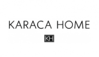 Karaca Home indirim kodu