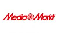 Media Markt indirim kodu