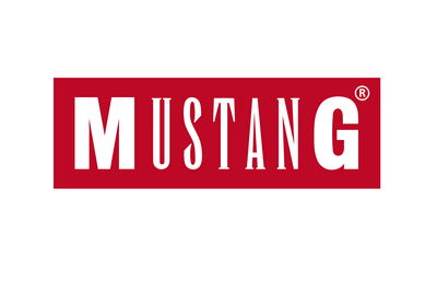 Mustang indirim kodu