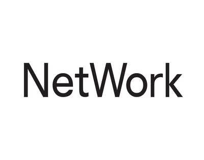 Network indirim kodu