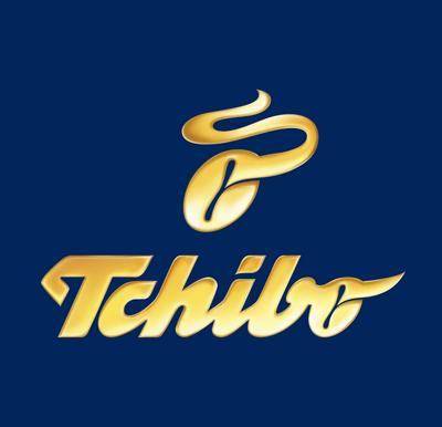 Tchibo indirim kodu