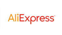aliexpress indirim kodu