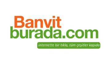 Banvit indirim kodu