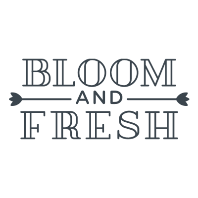 bloom-and-fresh indirim kodu