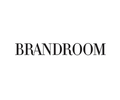 Brandroom indirim kodu