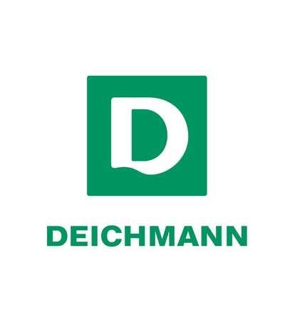 deichmann indirim kodu