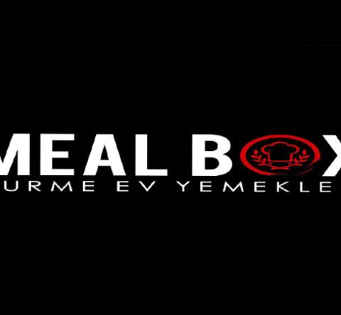 Meal Box indirim kodu