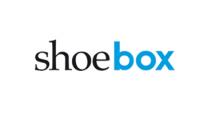 shoebox indirim kodu