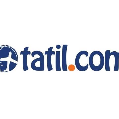 Tatil.com indirim kodu