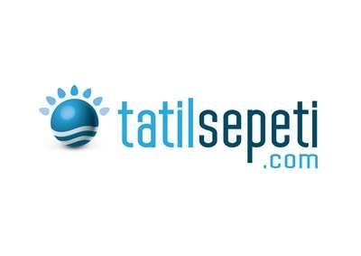 Tatil Sepeti indirim kodu