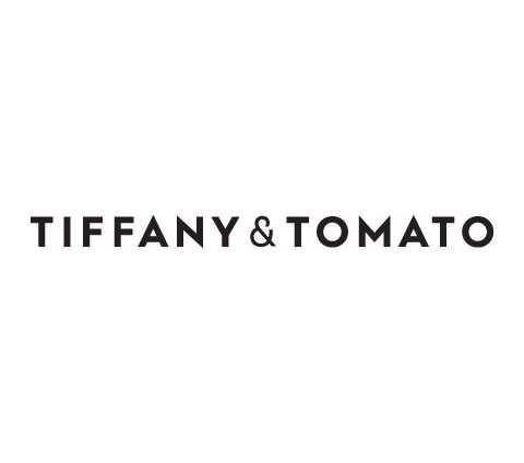 tiffany tomato indirim kodu