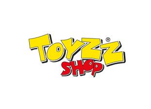 toyzz shop indirim kodu