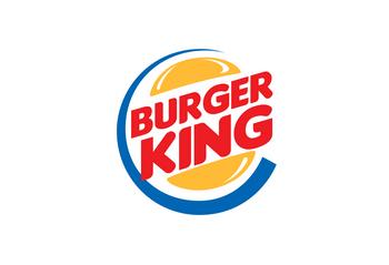 burger king indirim kodu