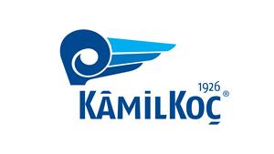 Kamil Koç indirim kodu