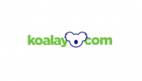 koalay indirim kodu