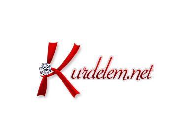 kurdelem.net indirim kodu