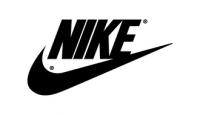 Nike indirim kodu