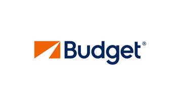 budget indirim kodu