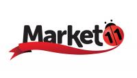 n11 market-indirim kodu