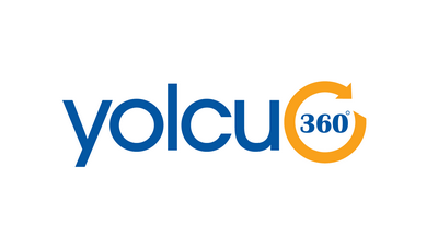 yolcu360 indirim kodu
