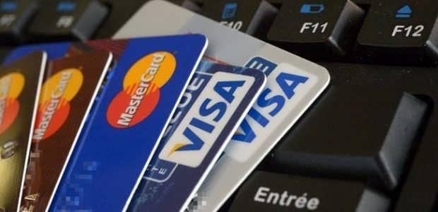 Kredi Kartını Yurt Dışı Alışverişine Açma