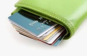 yurtdışı-kredi-kartı-ile online alışveriş
