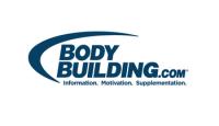 Bodybuilding indirim kodu