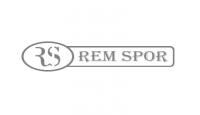 Rem Spor indirim kodu