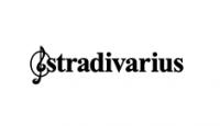 Stradivarius indirim kodu