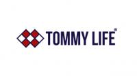 Tommy Life indirim kodu