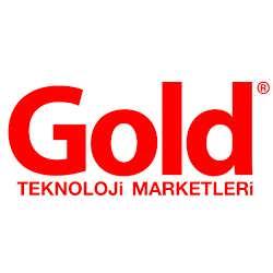 gold indirim kodu