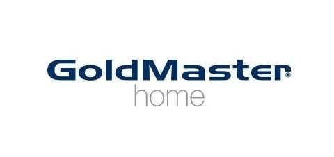goldmaster indirim kodu