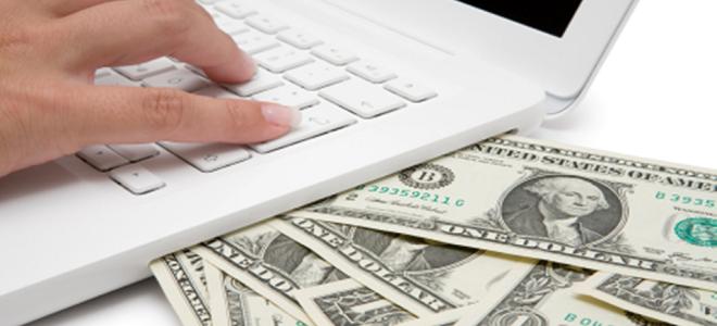 internetten-para-kazanma-yollari-yontemleri