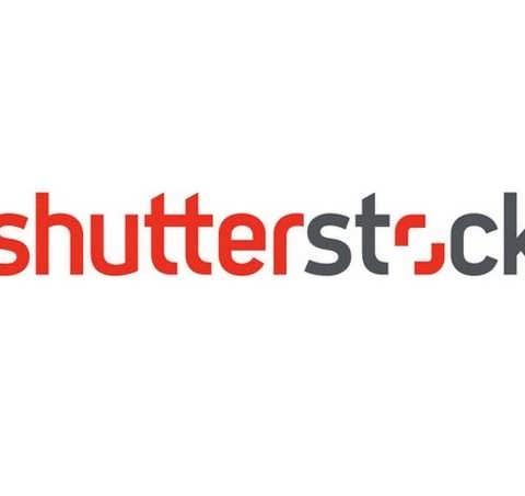 shutterstock indirim kodu