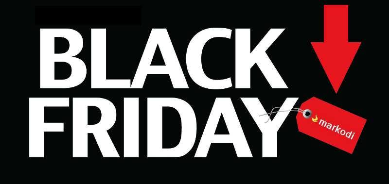 Black Friday türkiye 2017 kara cuma