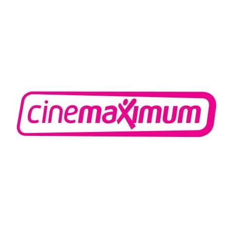Cinemaximum fırsat