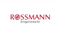 Rosmann indirim kodu