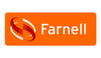 farnell indirim kodu