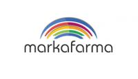 markafarma indirim kodu